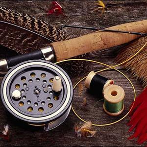 Охотничьи и рыболовные магазины Майского