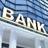 Банки в Майском