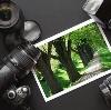 Фотоуслуги в Майском