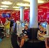 Интернет-кафе в Майском