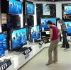 Магазины электроники в Майском
