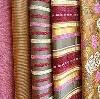 Магазины ткани в Майском