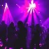 Ночные клубы в Майском