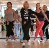 Школы танцев в Майском
