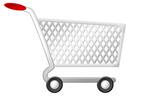 Лолопепе - иконка «продажа» в Майском