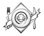 Mak Avto - иконка «ресторан» в Майском